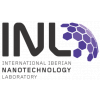 INL - International Iberian Nanotechnology Laboratory