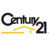 Century 21 D´Ouro