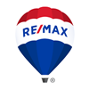 RE/MAX Progresso.