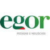Egor Outsourcing