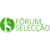 Forum Seleccao