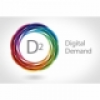 Digital Demand – D2©