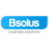 Bsolus - Business Solutions