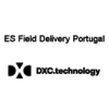 ES Field Delivery Portugal