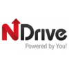 NDrive Navigation Systems