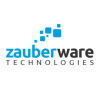 zauberware technologies
