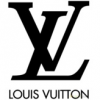 Louis Vuitton Portugal