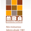 MBA Consultores