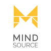 Mind Source
