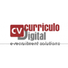 Curriculo Digital