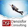 Densisfor Consulting