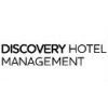 Discovery Hotel Management