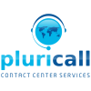Pluricall