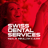 Swiss Dental Services