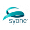 Syone SBS Software