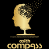 WithCompass