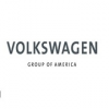Volkswagen Group Services