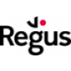 Regus Group Companies