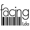 Facing, Lda