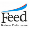 Feed Business Performance
