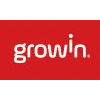 Growininsights