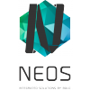 NEOS Integrated Solutions, Lda