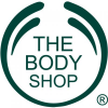 THE BODY SHOP PORTUGAL