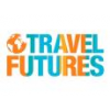 Travel Futures