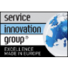 Service Innovation Group Portugal