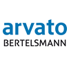 Arvato CRM Solutions c/o arvato AG
