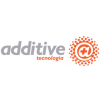 Additive Tecnologia