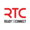 ReadyToConnect