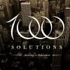 1000Solutions