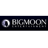 Bigmoon Entertainment, LTD