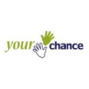 YourChance
