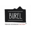 Burel Factory