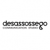 Desassossego Communication Studio