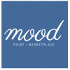 Mood Point MarketPlace