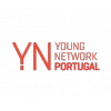 Youngnetwork Group – Porto