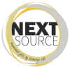 nextsource – promotional gifts