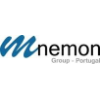 MNEMON GROUP PORTUGAL