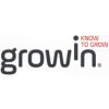 Growin - Know to grow