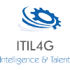 ITIL4G - Intelligence & Talent