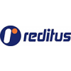 Reditus Business Solutions