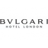 The Bulgari Hotel & Residences