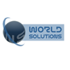 WorldSolutions