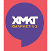 XMARKETING