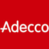 Adecco Marketing Services, Lda.