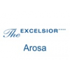 Hotel The Excelsior **** Arosa