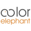 ColorElephant